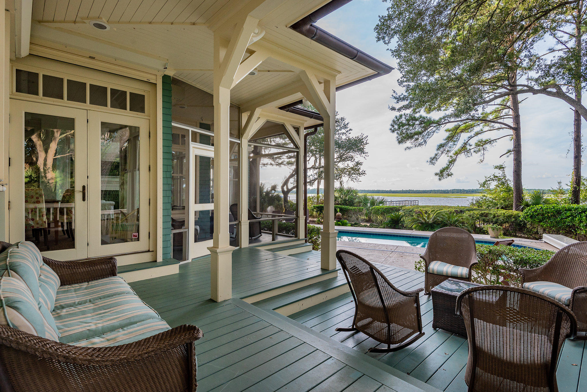 Photo of 37 Shoolbred Ct, Johns Island, SC 29455