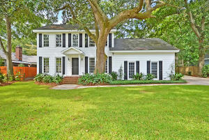 Home for Sale Cardiff Street, Dominion Hills, Hanahan, SC