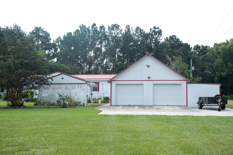 None Homes For Sale - 385 Lindaville, Cottageville, SC - 9