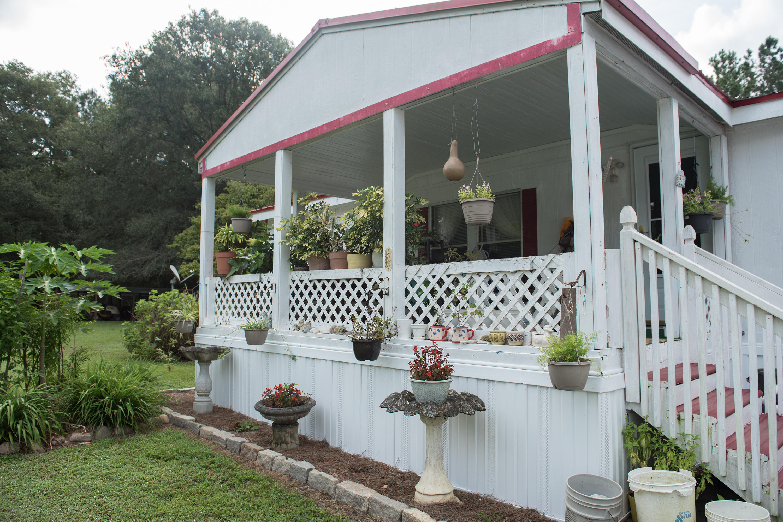 None Homes For Sale - 385 Lindaville, Cottageville, SC - 7