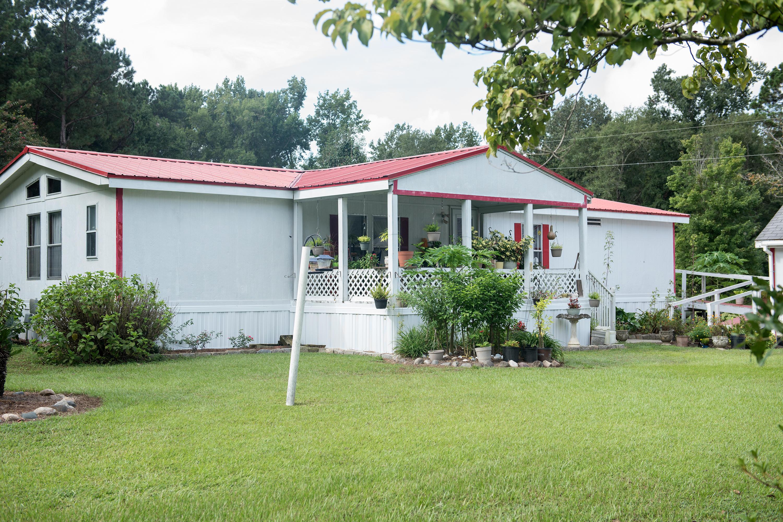 None Homes For Sale - 385 Lindaville, Cottageville, SC - 3