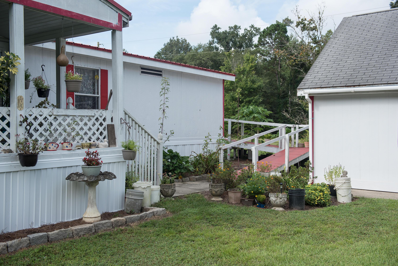 None Homes For Sale - 385 Lindaville, Cottageville, SC - 5