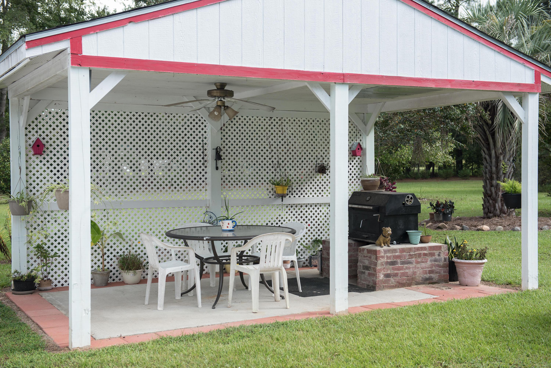 None Homes For Sale - 385 Lindaville, Cottageville, SC - 11