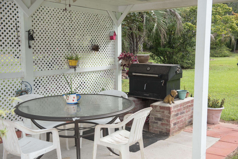 None Homes For Sale - 385 Lindaville, Cottageville, SC - 12