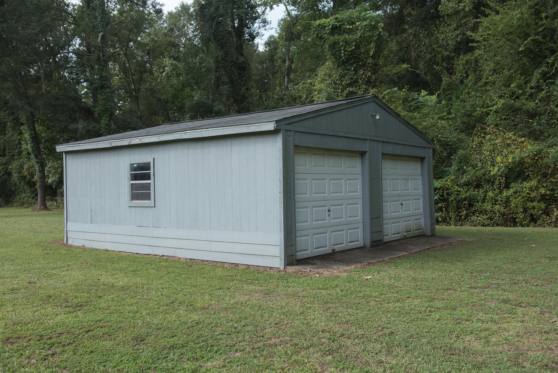 None Homes For Sale - 385 Lindaville, Cottageville, SC - 39