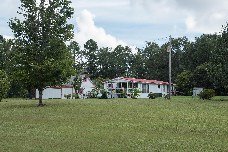 None Homes For Sale - 385 Lindaville, Cottageville, SC - 14