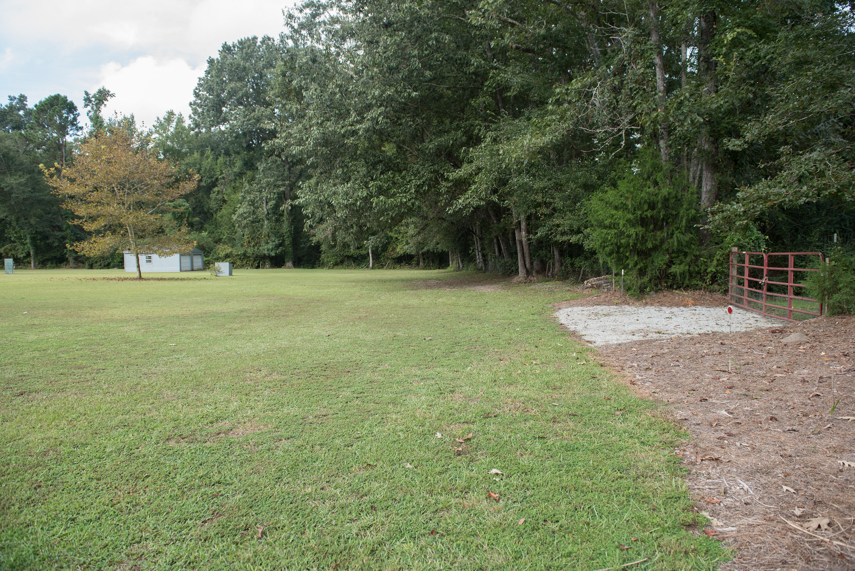 None Homes For Sale - 385 Lindaville, Cottageville, SC - 43