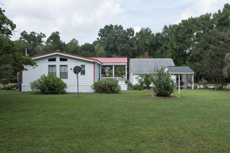 None Homes For Sale - 385 Lindaville, Cottageville, SC - 15