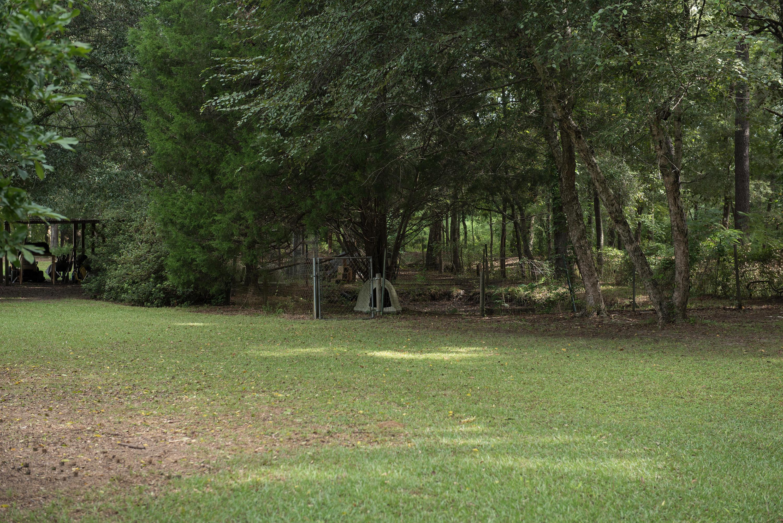 None Homes For Sale - 385 Lindaville, Cottageville, SC - 30