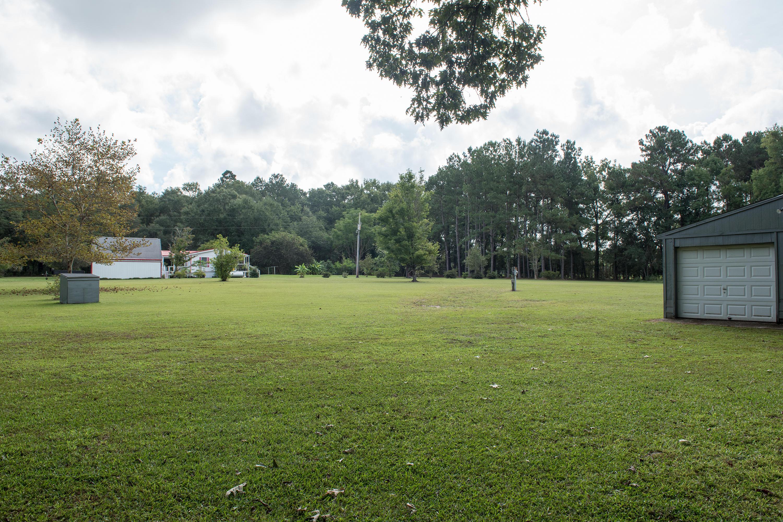 None Homes For Sale - 385 Lindaville, Cottageville, SC - 17
