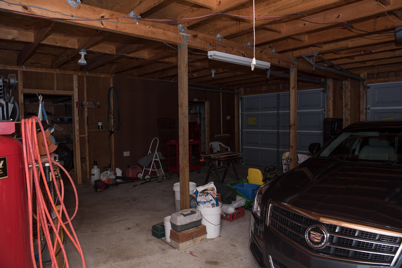 None Homes For Sale - 385 Lindaville, Cottageville, SC - 19