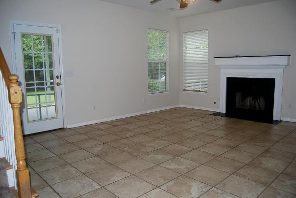Village Green Homes For Sale - 6208 Fieldstone, Charleston, SC - 12