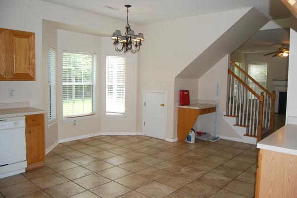 Village Green Homes For Sale - 6208 Fieldstone, Charleston, SC - 11