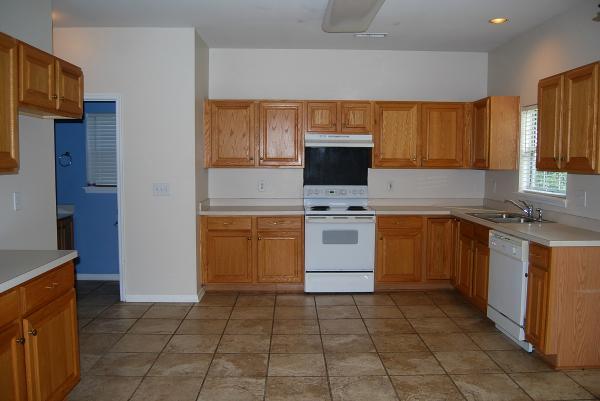 Village Green Homes For Sale - 6208 Fieldstone, Charleston, SC - 10