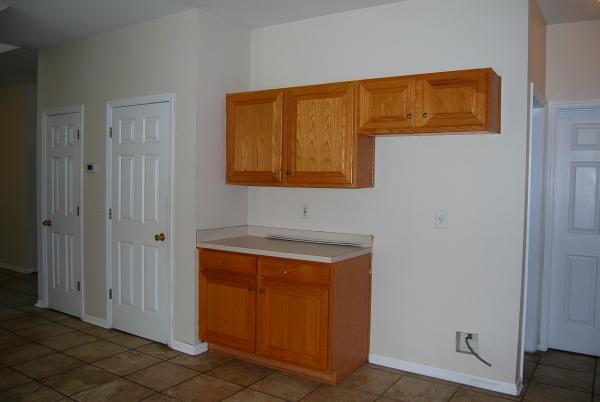 Village Green Homes For Sale - 6208 Fieldstone, Charleston, SC - 1