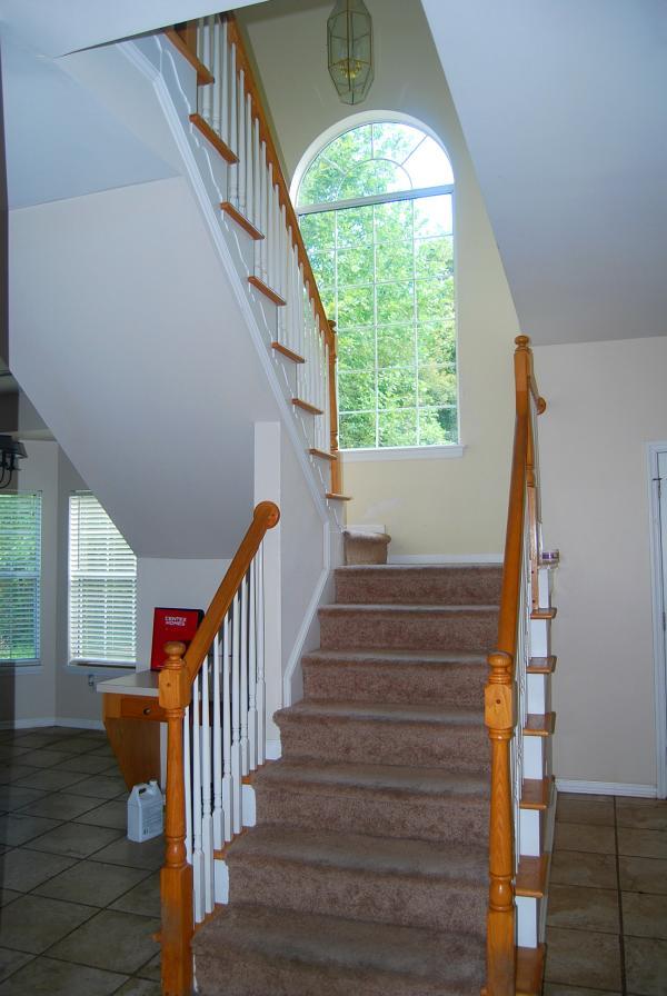 Village Green Homes For Sale - 6208 Fieldstone, Charleston, SC - 2