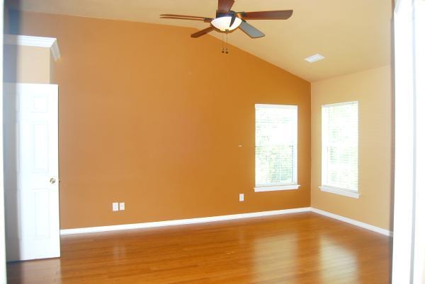 Village Green Homes For Sale - 6208 Fieldstone, Charleston, SC - 5