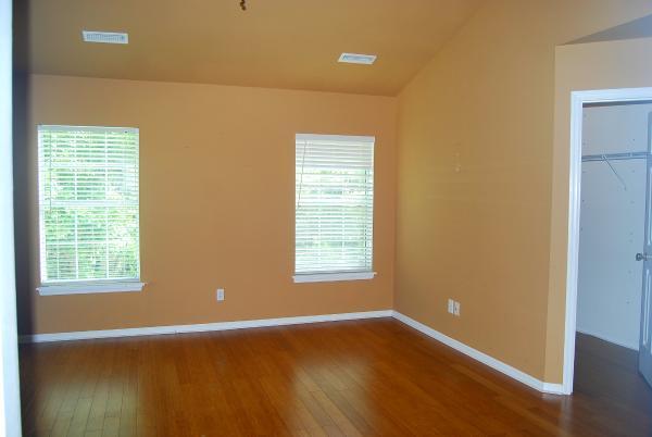 Village Green Homes For Sale - 6208 Fieldstone, Charleston, SC - 6