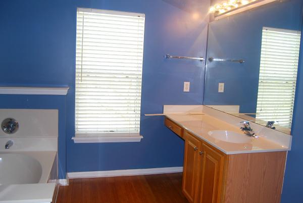 Village Green Homes For Sale - 6208 Fieldstone, Charleston, SC - 4