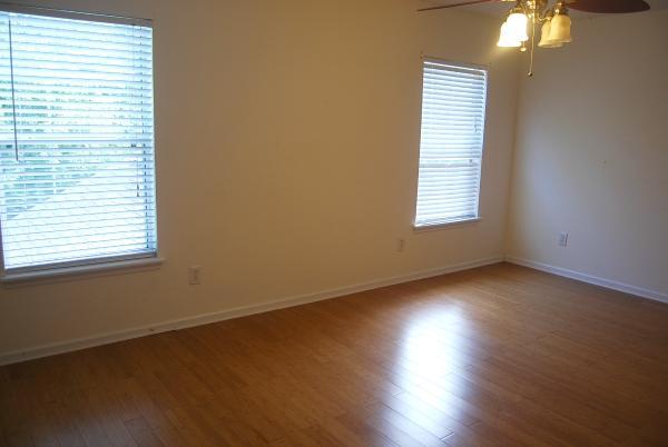 Village Green Homes For Sale - 6208 Fieldstone, Charleston, SC - 7
