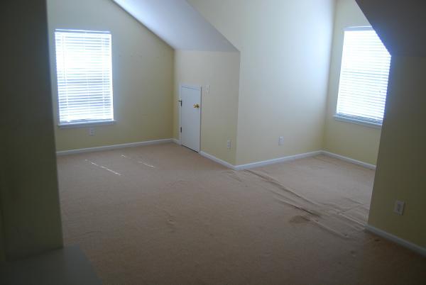 Village Green Homes For Sale - 6208 Fieldstone, Charleston, SC - 8