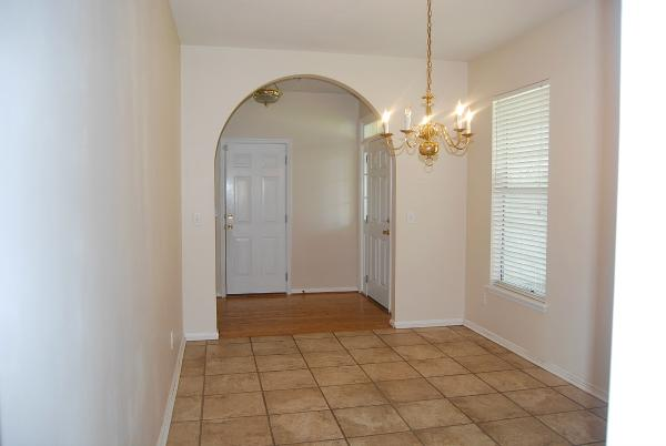 Village Green Homes For Sale - 6208 Fieldstone, Charleston, SC - 0