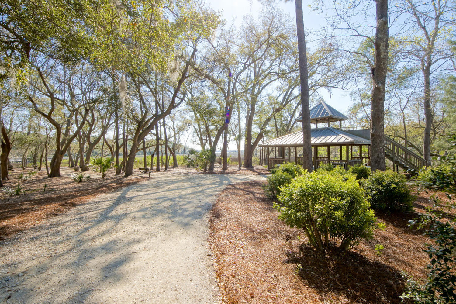 Pier View Homes For Sale - 135 Pier View, Charleston, SC - 2