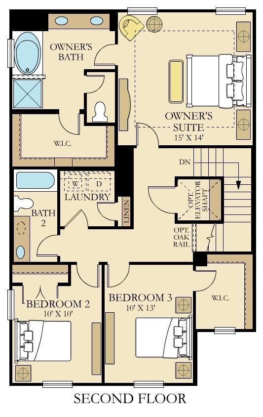 Kings Flats Homes For Sale - 103 Alder, Charleston, SC - 13
