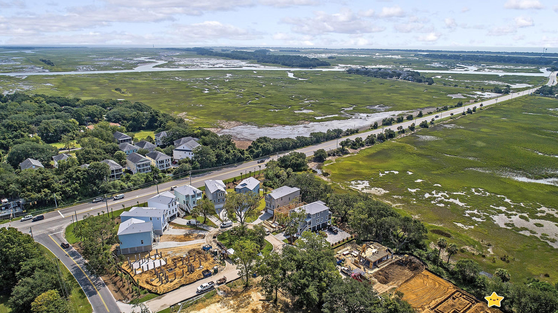 Kings Flats Homes For Sale - 103 Alder, Charleston, SC - 9