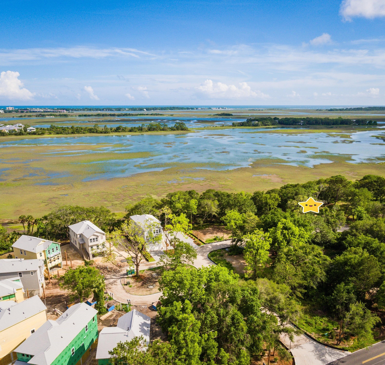 Kings Flats Homes For Sale - 103 Alder, Charleston, SC - 10