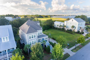 Home for Sale Wando View Street, Daniel Island, Daniels Island, SC