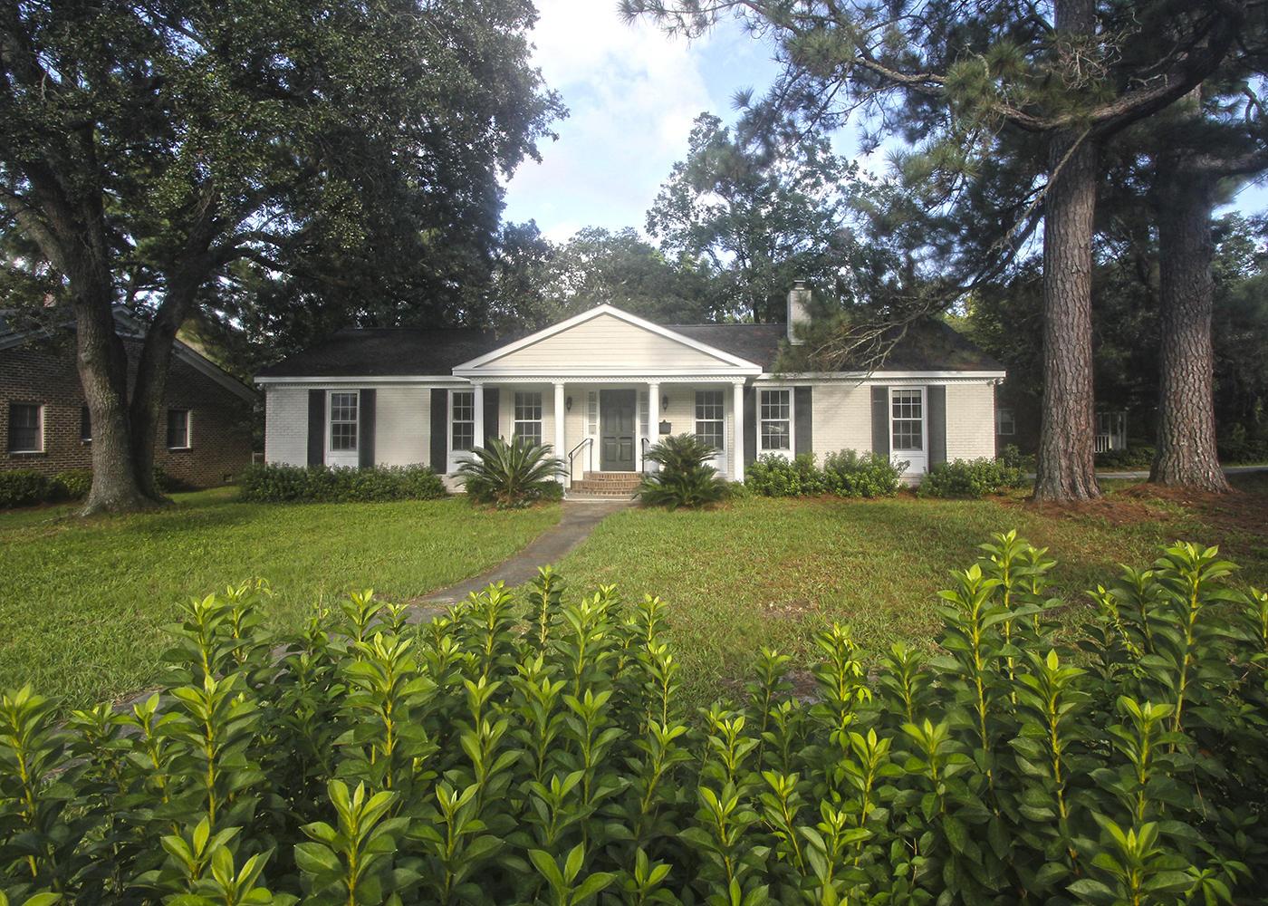 Moreland Homes For Sale - 802 Sheldon, Charleston, SC - 19