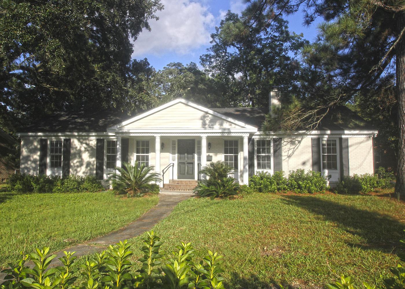 Moreland Homes For Sale - 802 Sheldon, Charleston, SC - 20