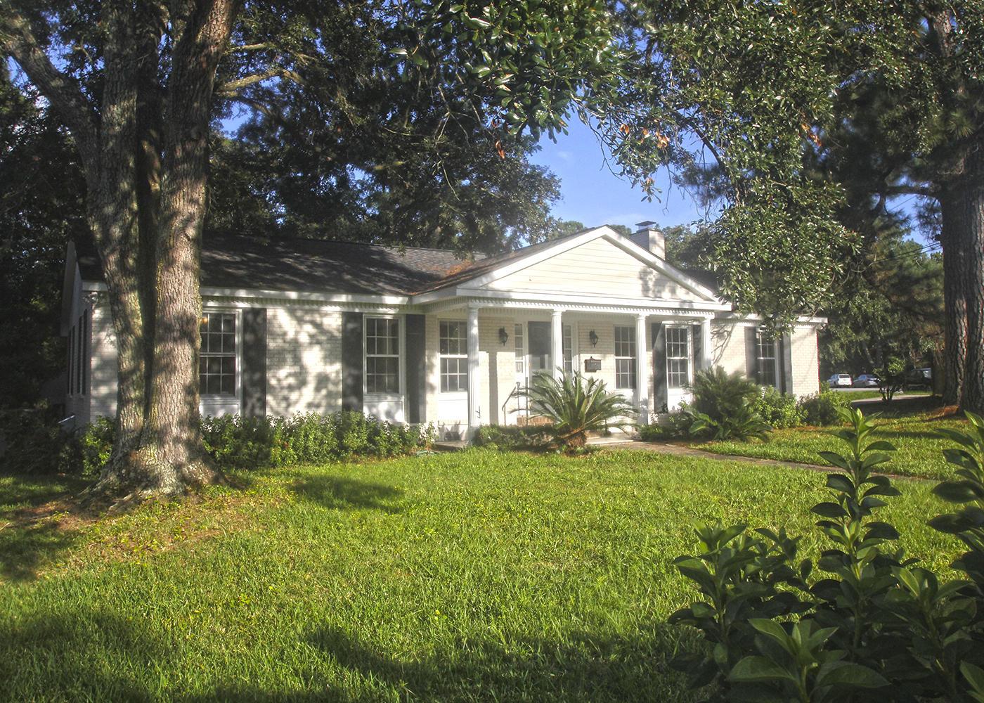 Moreland Homes For Sale - 802 Sheldon, Charleston, SC - 21