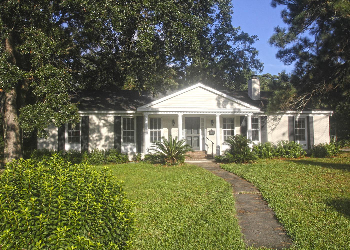 Moreland Homes For Sale - 802 Sheldon, Charleston, SC - 22