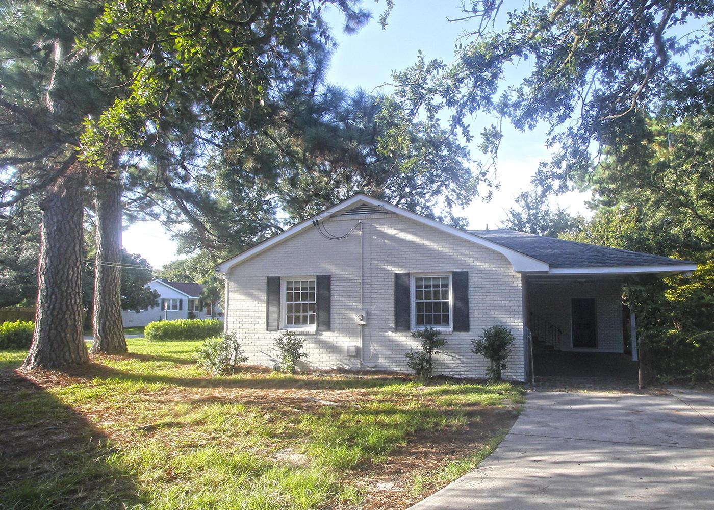 Moreland Homes For Sale - 802 Sheldon, Charleston, SC - 23