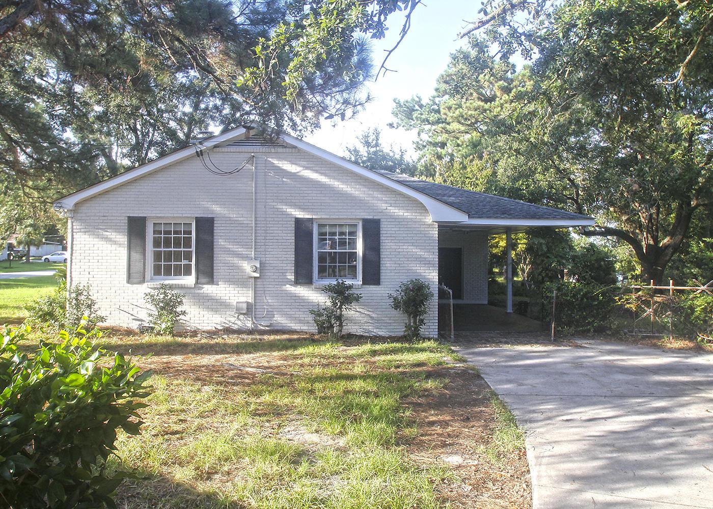 Moreland Homes For Sale - 802 Sheldon, Charleston, SC - 17