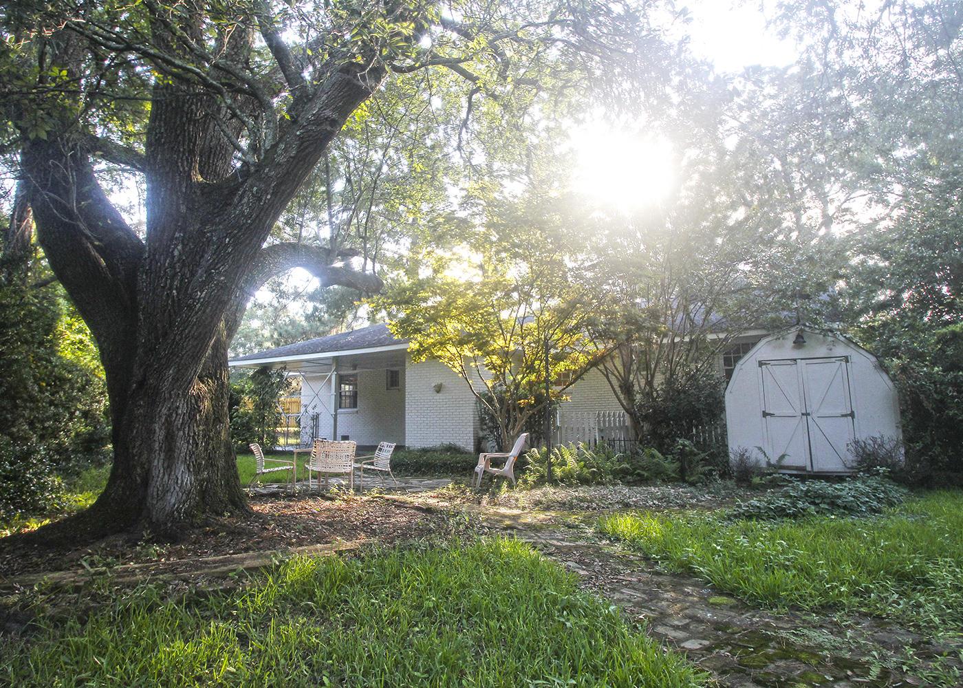 Moreland Homes For Sale - 802 Sheldon, Charleston, SC - 16