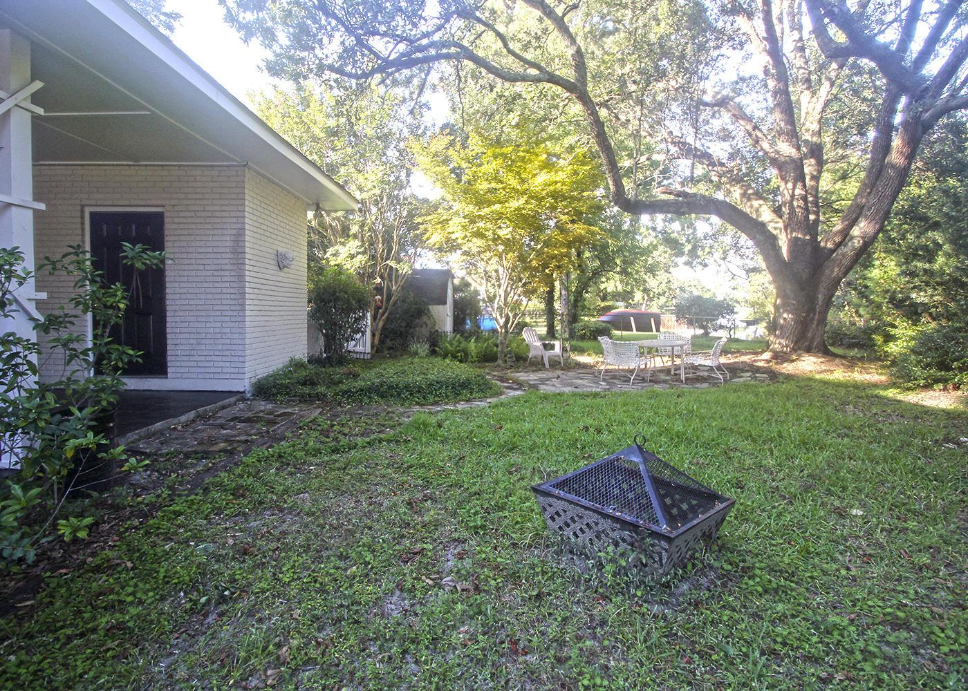 Moreland Homes For Sale - 802 Sheldon, Charleston, SC - 15