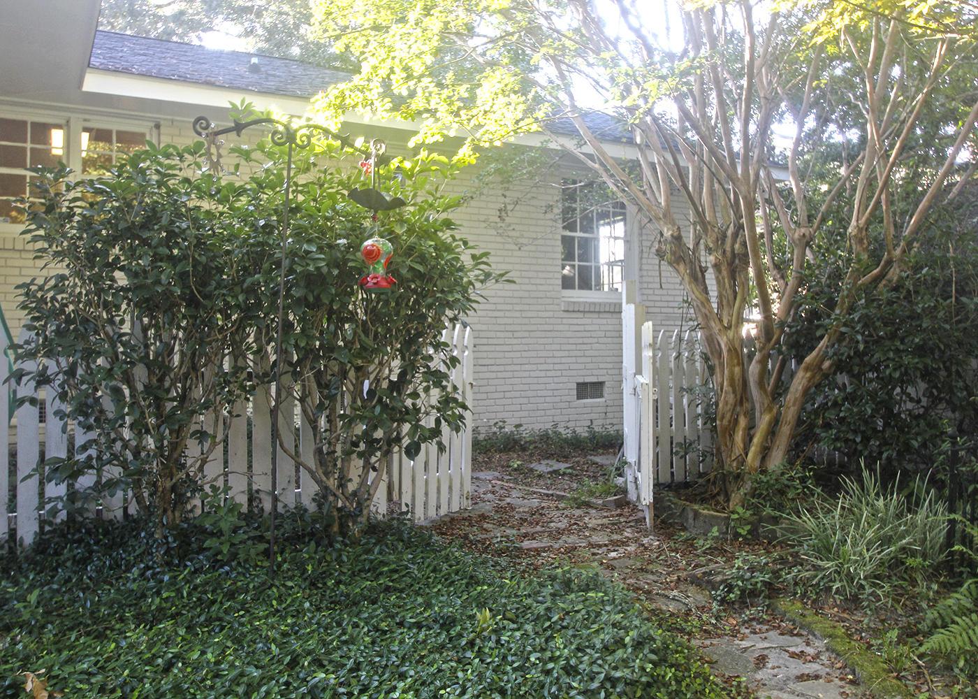Moreland Homes For Sale - 802 Sheldon, Charleston, SC - 13