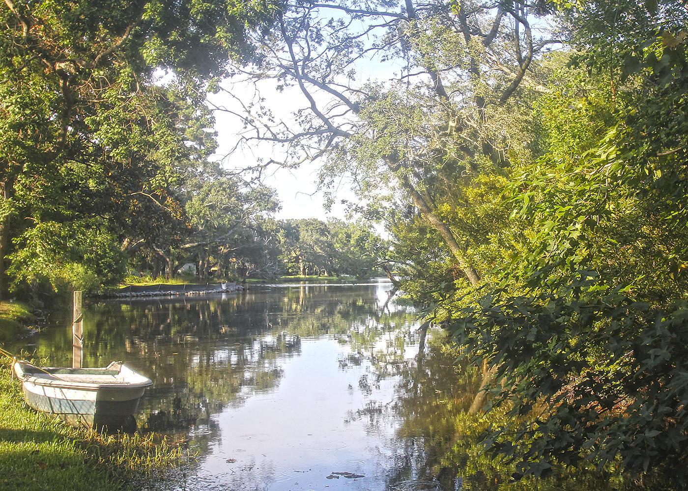 Moreland Homes For Sale - 802 Sheldon, Charleston, SC - 18