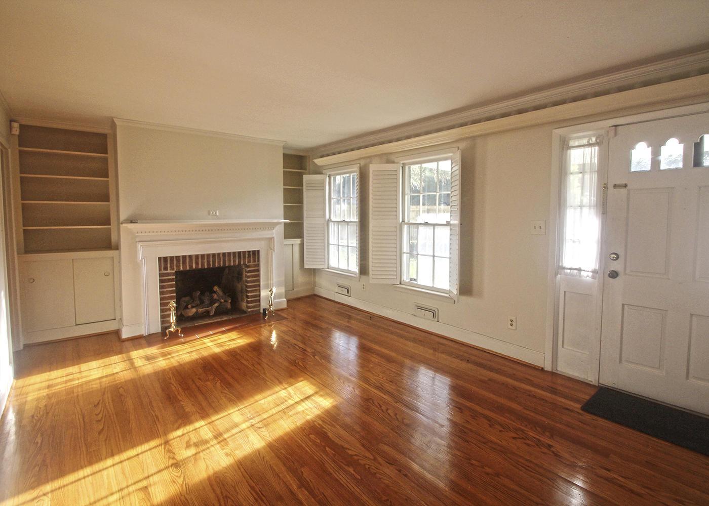 Moreland Homes For Sale - 802 Sheldon, Charleston, SC - 11