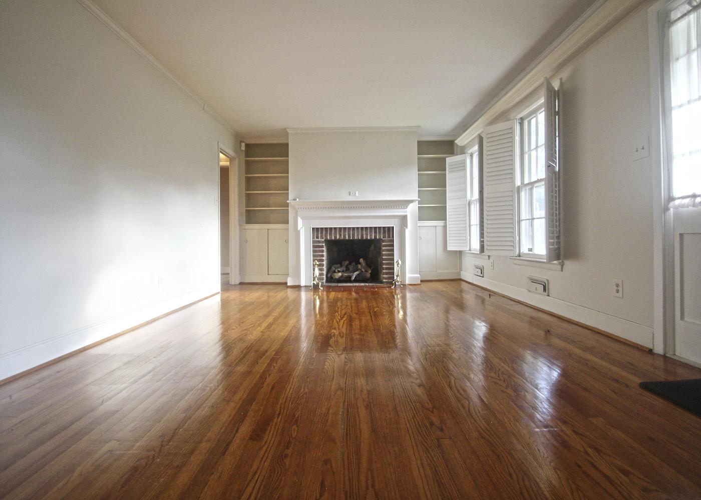 Moreland Homes For Sale - 802 Sheldon, Charleston, SC - 10