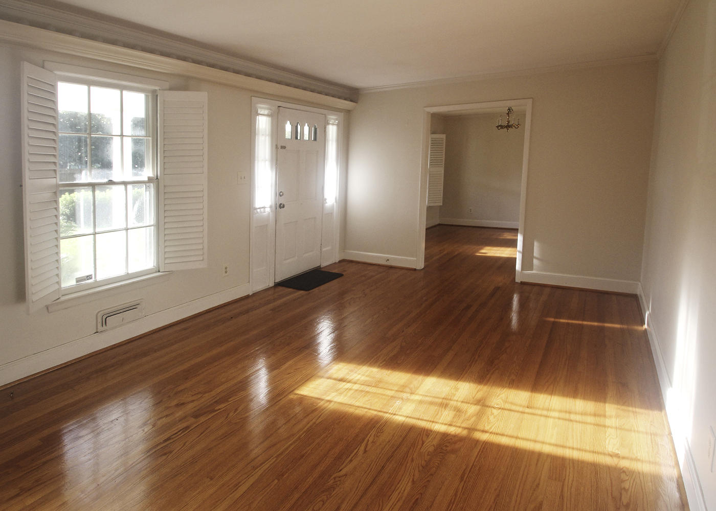 Moreland Homes For Sale - 802 Sheldon, Charleston, SC - 9