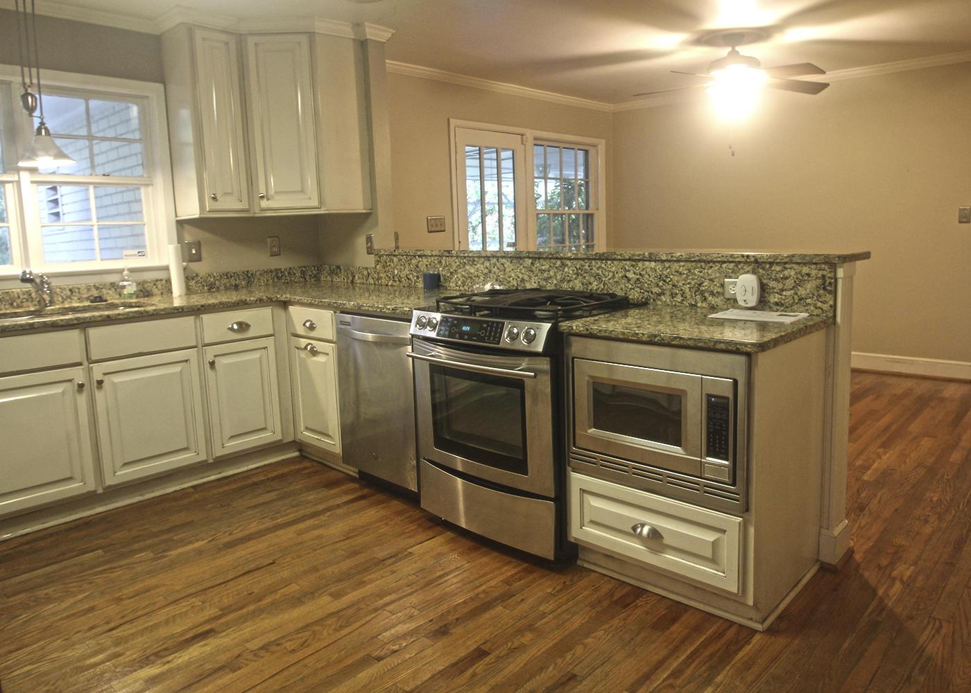 Moreland Homes For Sale - 802 Sheldon, Charleston, SC - 8