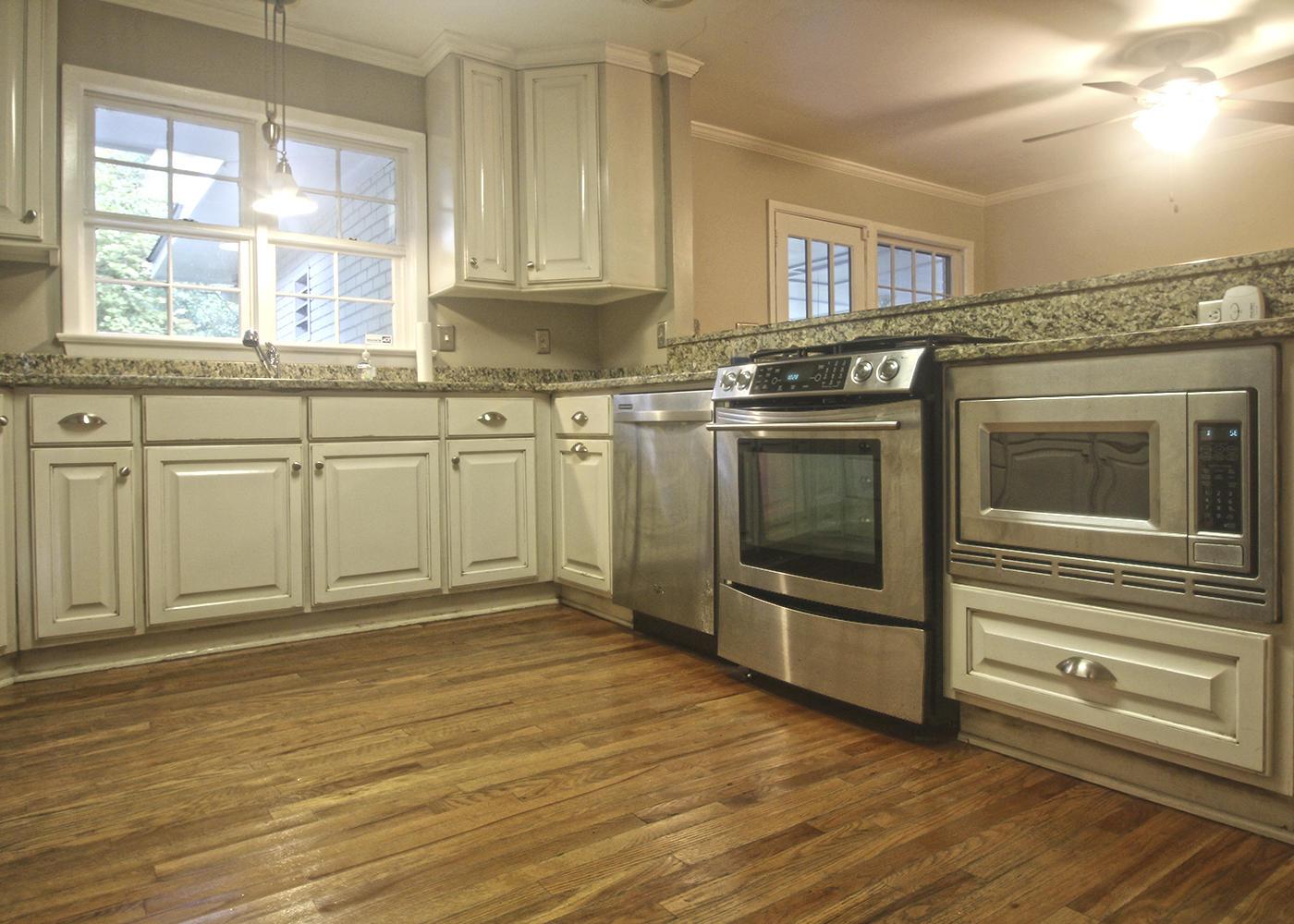 Moreland Homes For Sale - 802 Sheldon, Charleston, SC - 7