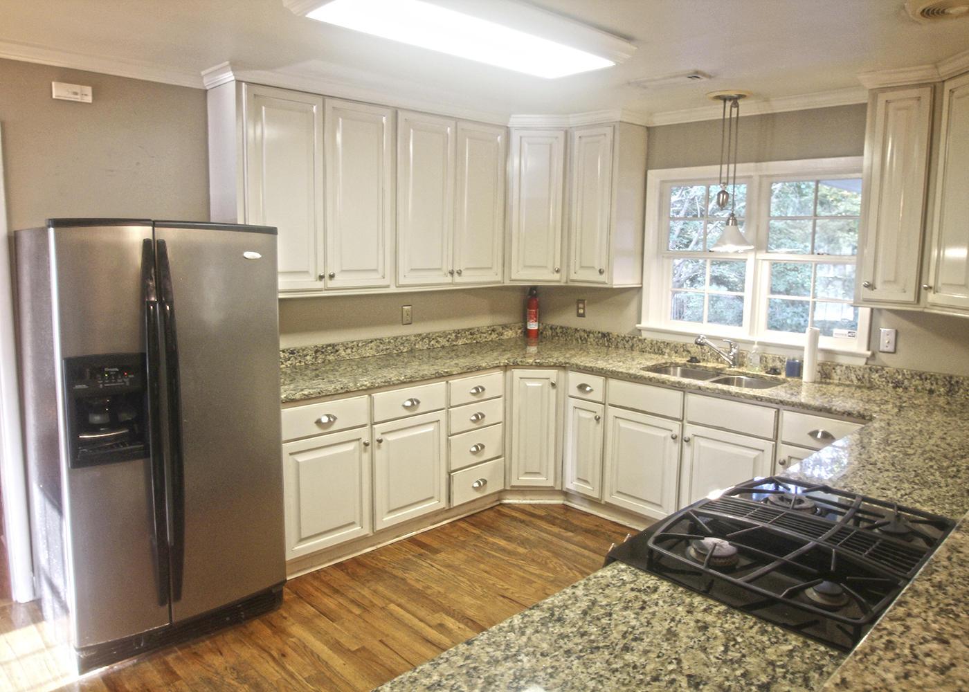 Moreland Homes For Sale - 802 Sheldon, Charleston, SC - 6