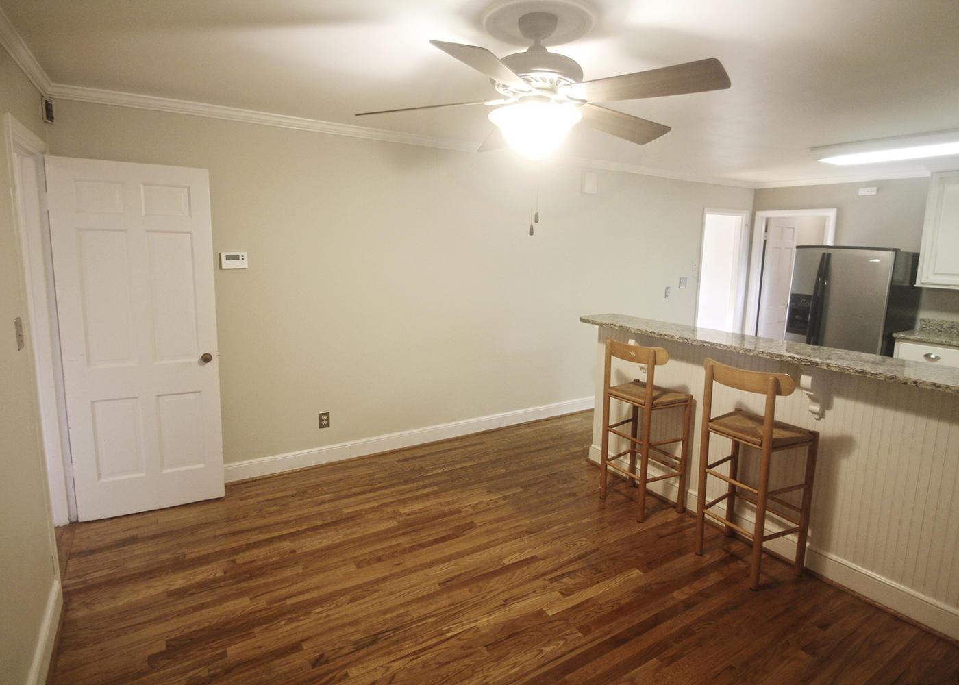 Moreland Homes For Sale - 802 Sheldon, Charleston, SC - 5