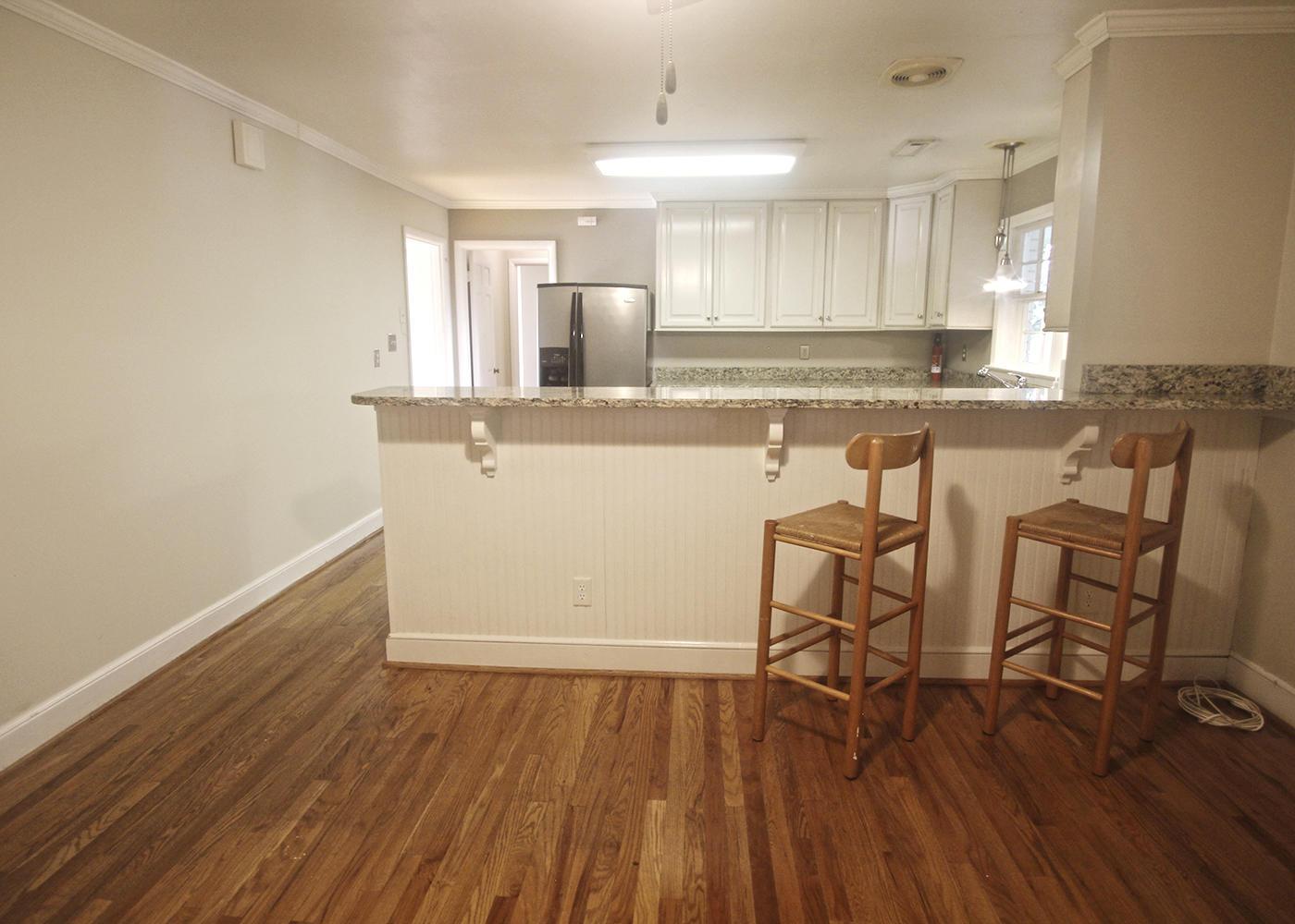 Moreland Homes For Sale - 802 Sheldon, Charleston, SC - 4