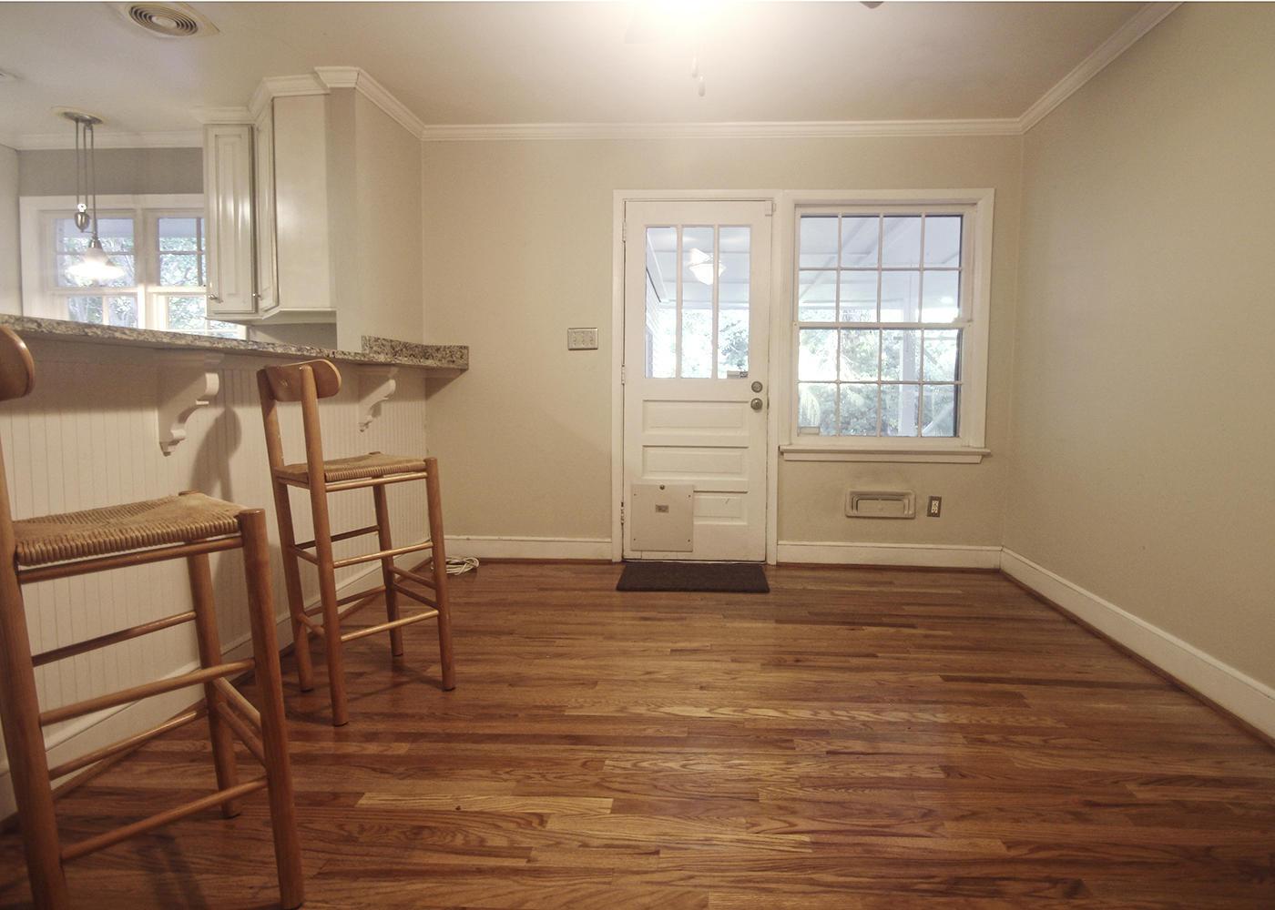 Moreland Homes For Sale - 802 Sheldon, Charleston, SC - 3